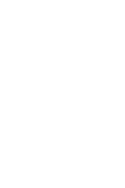 4 Turtle opposite direction (2)